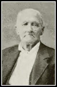 GeorgeWilson