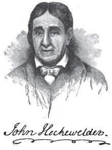 John_Heckewelder_(by_Howe)