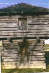 Split Fort - String Fort (1)