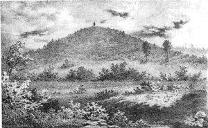 pyramidMound